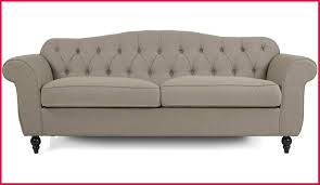 canap velours h h canapé 84292 canape chesterfield tissu canap velours 3 places