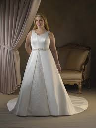 wedding dresses that you look slimmer musely
