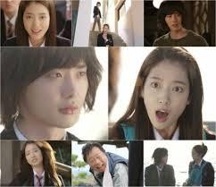 film pinocchio subtitle indonesia pinocchio drama korea subtitle indo dvd addict