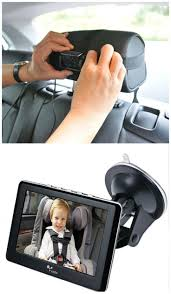 best 25 baby gadgets ideas on pinterest baby products kids