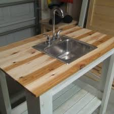 Outdoor Kitchen Sink Faucet by Home Decor Amazing Best Kitchen Sinks Images Decoration