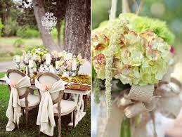 Vintage Wedding Ideas Elegant Vintage Wedding Ideas Watercolor Wedding Invitations