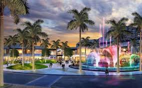 doral named fastest growing city in florida top 15 in the u s