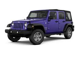 jeep wrangler electronic stability 2018 jeep wrangler jk unlimited sport houston jeep suv