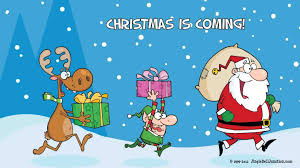 quote happy christmas funny merry christmas quote funny santa claus images photos pics