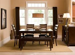 dining room interesting raymour u0026 flanigan dining room sets round