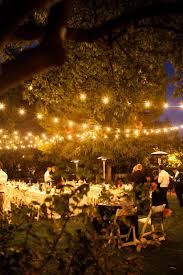 Backyard Wedding Lighting by 30 Best Indoor U0026 Outdoor Lighting Images On Pinterest Outdoor