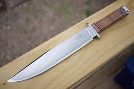 fallkniven kitchen knives helle knives and fallkniven thoughts on the edge chipping issue