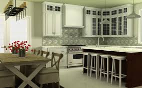 2020 kitchen design software price the most how much does 20 20
