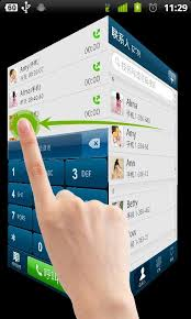 go contacts ex apk go contacts ex for android free zwodnik
