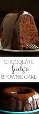 best 25 cake mix fudge ideas on pinterest easy chocolate fudge