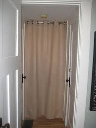 Curtains For The Home 15 Best Sound Proof Images On Pinterest Curtains Sound Proofing