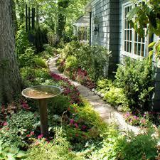 garden decoration ideas homemade garden ideas cheap garden designs succulent garden ideas garden