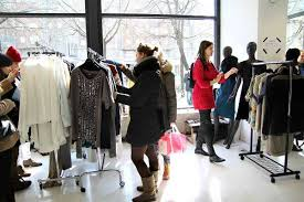 designer sale berlin designer sale berlin stylish durch den winter tlf posted