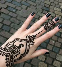 189 images about henna on we heart it see more about henna