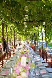arbor wedding venues 308 best wedding locations images on wedding locations