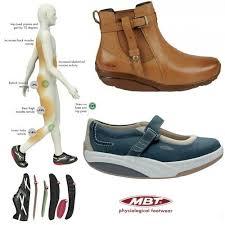 Dr Comfort Footwear Australia Best 25 Orthopedic Shoes For Men Ideas On Pinterest Orthopedic