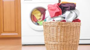 new products and time saving ideas for doing laundry today com