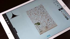 Tools For Interior Design by Meet Ava The App To Transform Interior Design Archdaily