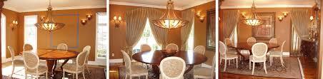 Dining Room Furniture Syracuse Ny Window Treatments Upholstery Syracuse Ny Fayetteville Ny