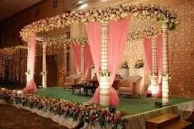 wedding stage decoration best 25 wedding stage decorations ideas on country