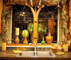 tuscan home decorating ideas 28 tuscan home decor tuscan living room designs design bookmark