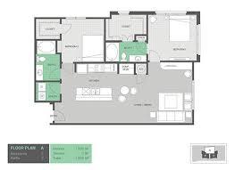 Floor Plan 2d Real Estate Floor Plans Rebackoffice