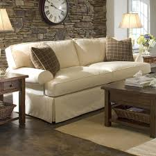 furniture how to measure living room chair slipcovers perfectly