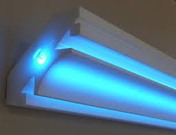 Schlafzimmer Beleuchtung Decke Indirekte Beleuchtung Decke Selber Bauen Carprola For