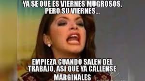 Memes De Soraya - 15 memes de soraya de la novela mar祗a la del barrio