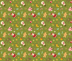 christmas pattern christmas pattern fabric utehil spoonflower