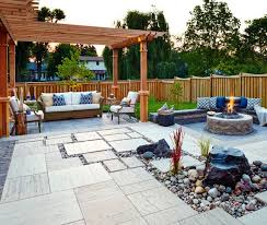 Patio Designer Outdoor Patio Designer Collegeisnext