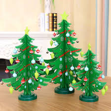 compare prices on mini christmas tree ornaments online shopping