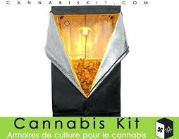 kit chambre de culture led kit chambre culture kit chambre de culture cannabis cheap attached