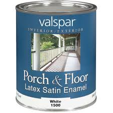 interior design cool valspar interior paint good home design