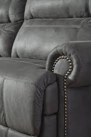 austere power reclining sofa best furniture mentor oh furniture store ashley furniture dealer