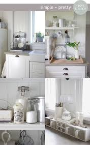 terrific rustic chic kitchen 35 rustic chic kitchen curtains 51 best cucina shabby chic images on pinterest kitchen interior