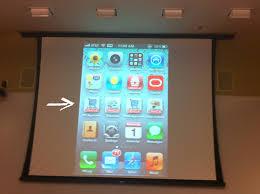 jdefusion com jd edwards mobile smart phone applications