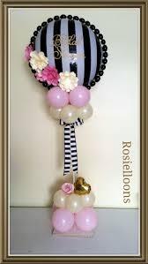38 best wedding balloons decorations images on pinterest balloon