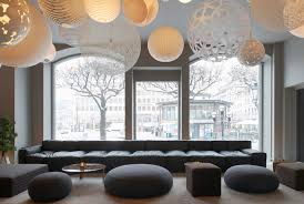 design hotel stockholm nobis hotel stockholm by claesson koivisto rune
