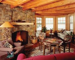 home interior picture frames explore great room photo gallery davis frame timber frame homes
