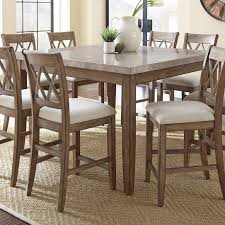 kitchen table fabulous small marble top dining table white