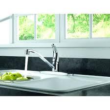 peerless kitchen faucet reviews peerless kitchen faucet parts diagram kitchen plumbing diagram