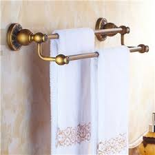 best 25 vintage bathroom accessories ideas on pinterest