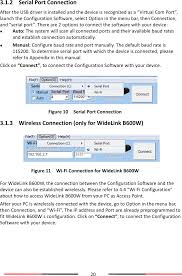 ais b600 ais class b transponder sotdma user manual users manual