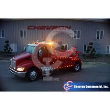 kenworth accessories catalog t270 w chevron 512 lmd tow truck