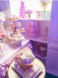 french parisian sweet 16 party ideas photo 8 of 55 catch my