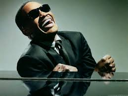 What Was The Cause Of Ray Charles Blindness Ray Charles Geo Jian Gao