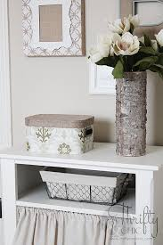 Ways To Decorate Your Home For Cheap Thrifty And Chic Diy Projects And Home Decor
