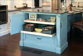 Home Depot Kitchen Islands Narrow Kitchen Island With Seating Large Size Of Islands Home